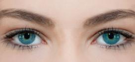 Augenbrauen schminken – Stift oder Puder?