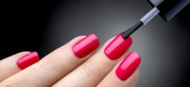 Beauty Quick-Tipps #4 – Nagellack schnell trocknen