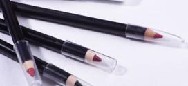 Beauty Quick-Tipps #3 – Kajal anspitzen