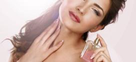 Beauty Quick-Tipp #15 – Parfüm länger haftbar machen