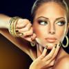 German Dream Nails – stark reduzierte Jolifin Nail Tattoos, Farbgele, Nagelfeilen & mehr + versandkostenfreie Lieferung