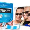 Stella White Strips Zahnweißstreifen jetzt nur noch 14,99 €