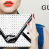 Guess – Bezaubernde Handtaschen bis zu 66% günstiger
