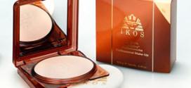 IKOS Wet & Dry Profischminke mit hoher Deckkraft für nur 9,99 € (62% günstiger)