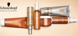 Schwarzkopf Professional – Luxus für die Haare bis zu 50% günstiger