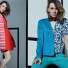 Joop! – Mode, Taschen & Accessoires bis zu 60 Prozent günstiger + 10 € Neukundenrabatt
