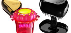 Knaller-Angebot: Tangle Teezer für nur 9,95€