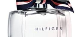 Tommy Hilfiger Woman Peach Blossom: Eau de Parfum jetzt 33% günstiger
