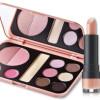 bhCosmetics Forever Nude Steal: Forever-Nude-Palette, Lip Liner und Lippenstift für nur 9,95 €