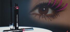 """Delany """"Amazing Lash""""-Set (Mascara & Serum) nur 19,99 € statt 49,99 €"""