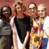 ASOS: 20% Studentenrabatt – gültig für ein ganzes Studienjahr