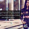 Otto – 20 Pullover mit 20% Rabatt + versandkostenfreie Lieferung