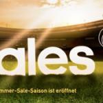 Adidas Gutschein 20 Prozent