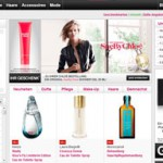 Parfumdreams 10 Euro Rabatt Neukunde