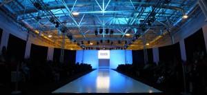 Berlin Fashion Week Highlights