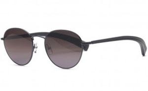 Ebay Sommer Sale Calvin Klein Unisex Sonnenbrille