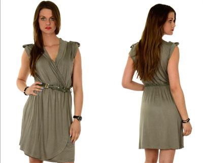 Ebay WOW Sommerkleider 62 Prozent Kleid