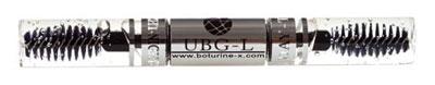 Wimpernwachstums-Serum UBG-L Flasche