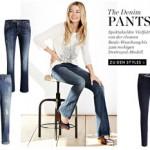 Esprit Jeans 15 Prozent
