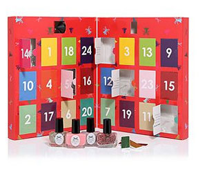 CIATE Adventskalender