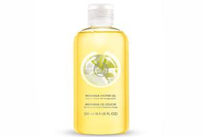 Moringa Shower Gel 30 Prozent günstiger