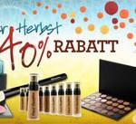 BH Cosmetics 55 Prozent Rabatt