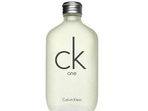 Calvin Klein ck one 43 Prozent günstiger