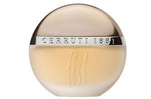 Caretti 1881 47 Prozent Rabatt