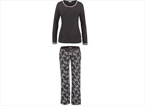 Lascana Pyjama 25 Prozent günstiger