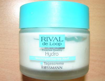 make up richtig auftragen Feuchtigkeitscreme anwenden