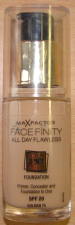 make up richtig auftragen Make up