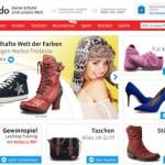 Mirapodo 12 Euro Rabatt