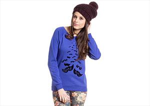 C&A Sweatshirt 33 Prozent Rabatt
