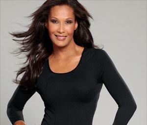 Damen Thermoshirts 2 Stück 50 Prozent günstiger