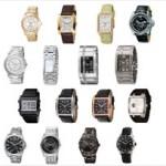 Esprit Uhren Damen Herren 4995 Euro