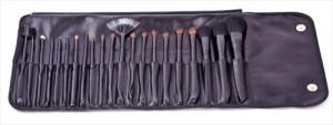 FASH Make-up Pinsel-Set 21 teilig 63 Prozent günstiger Auswahl