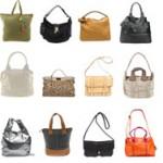 Friis und Company Damentaschen 62 Prozent günstiger