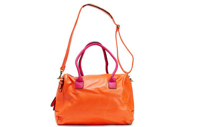 Friis und Company Damentasche 62 Prozent günstiger Liebling