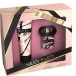 Heidi Klum Surprise Duftset 12,99 Euro