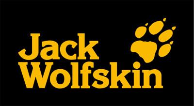 Jack Wolfskin Outlet