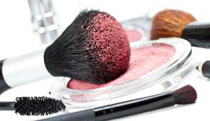 Tag Beauty Kosmetik