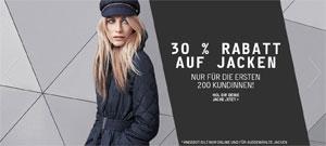 Vero Moda 30 Prozent Rabatt Jacken