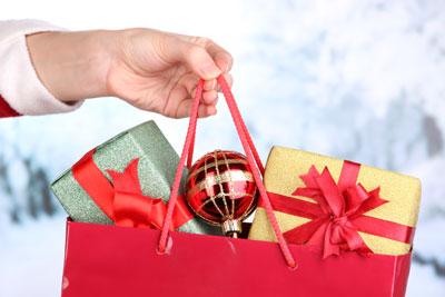 Amazon Adventskalender 17 Top Weihnachtsangebote Überblick