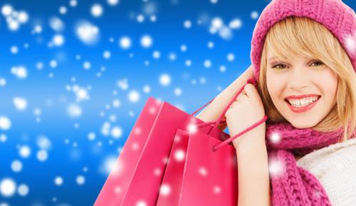 Amazon Adventskalender Weihnachtsangebote