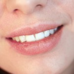 Beauty Quick Tipp 5 spröde Lippen
