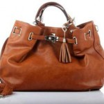 Decade Handtasche Venice 74 Prozent günstiger
