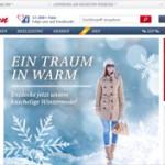 Ital Design 12 Prozent Nikolaus Rabatt