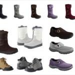 lands End Boots Schuhe Damen Herren 72 Prozent günstiger