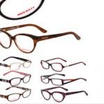 Miss Sixty Damen Brillen