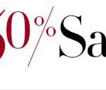 Amazon 50 Prozent Sale Schmuck